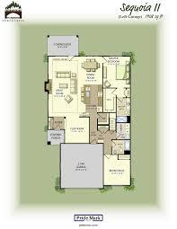 vermont arbor homes home builders oregon arbor homes floor plans