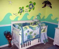 Turtle Nursery Decor Personalized Turtle Nursery Print 8x10 Turtle Theme