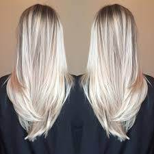 see this instagram photo by queen p u2022 43 likes hair