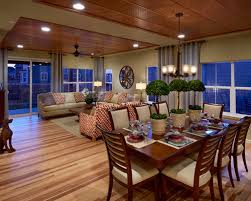 Living And Dining Room Combo Living Dining Room Combo Houzz