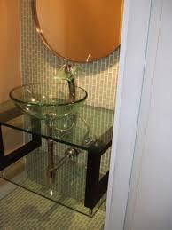 best futuristic very small powder room ideas 4381