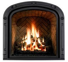 gas fireplaces u2014 kett u0027s hearth u0026 home
