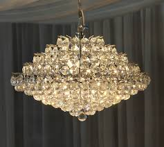 Living Room Light Fittings Ideas Adjustable Chandelier Crystals With Elegant Design For Home