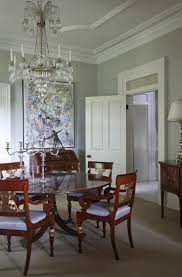 Antique Dining Room Table by 40 Best Antique Dining Room Tables Images On Pinterest Dining