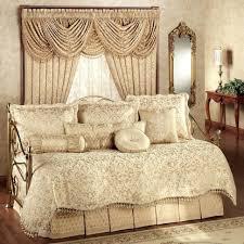 most comfortable bedding most comfortable bedding sheets material sets laneige info