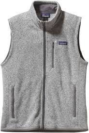 sweater vest patagonia s better sweater vest backcountry edge