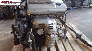 lexus rx300 auto parts used lexus rx300 complete engines for sale