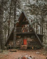 small a frame cabin plans comely small a frame cabins or other home plans room landscape