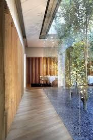 Ex Machina House Location The Art Of Location Management Kftv News Kitchen Reno Ideas