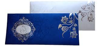 Pakistani Wedding Cards Design Marathi Wedding Invitation Cards Designs With Price