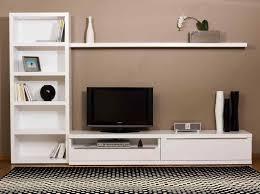 home wall design wall tv shelf designs michelec info