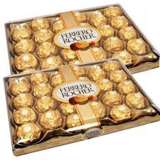 chocolate delivery chocolate delivery in chennai online chocolates to chennai