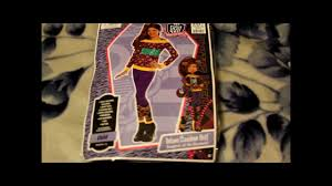 party city costumes halloween costumes monster high dolls party city u0027s clawdeen wolf halloween costume