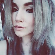gray hair color trend 2015 22 gray hair dye photos silver hairstyles