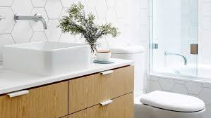 Great Bathroom Designs 5 Of Great Bathroom Design Adelaide Now