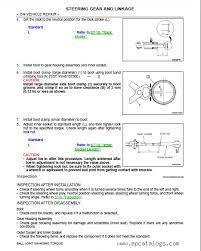 nissan rogue s35 2008 2011 service manual pdf