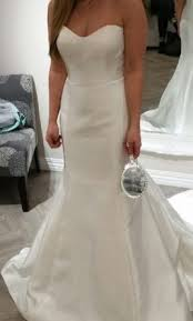 wedding dresses discount discount wedding dresses preowned wedding dresses