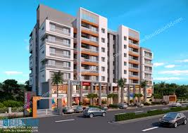 3d architectural walkthrough 3d rendering company india 3d