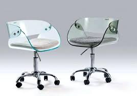 swivel desk chair without wheels desk chairs with wheels of chairs with casters finest swivel chair