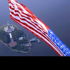 The Flag Of New York Yemeni American Association Of New York Home Facebook