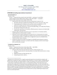 Order Resume Order Of The Coif Resume Resume Ideas