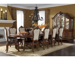 Dining Room Furniture Clearance Aico Dining Room Furniture Outlet Michael Amini Used Craigslist