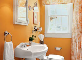 best paint color for small bathroom luxury home design ideas realie