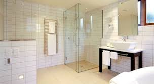 bathroom ideas nz interior design nelson joanne richards design