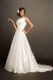 cheap wedding dresses for sale cheap wedding dresses for sale fabulous wedding inspiration b15