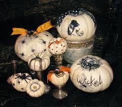 chris asbury elegant pumpkin project tutorial
