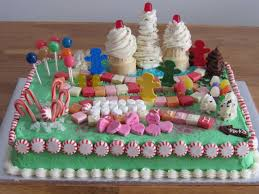candyland birthday cake candyland birthday cake gallery picture cake design and cookies