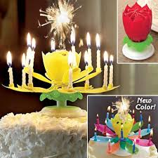 party candles fireworks happy birthday fireworks candle kitchen dining cooking