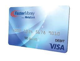 prepaid money cards prepaid visa debit cards faster payments with fastermoney