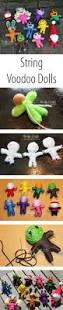 best 25 string crafts ideas on pinterest string art balloons