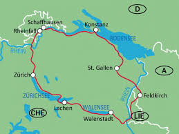 bartender resume template australia mapa slovenska republika rad three lakes rhine liechtenstein