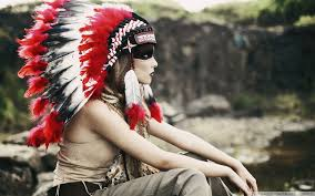 native american wallpapers 88