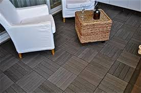 dura composites product dura tile