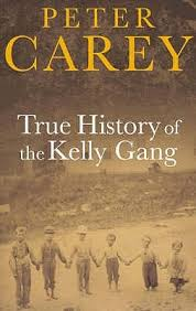 true history of the by carey