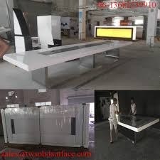 modular conference training tables innovative conference room furniture modern training table modular