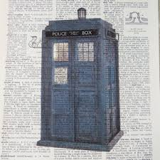 35 best all things tardis images on pinterest doctor who police