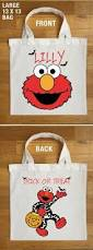 79 best halloween trick or treat bags images on pinterest baymax