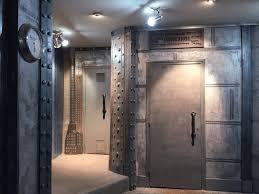 decoration industrielle vintage le style industriel professionnel pour vos murs et surfaces decomurs