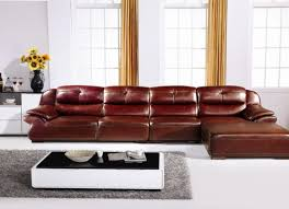 Leather Sofa Atlanta Tremendous Art Tufted Oatmeal Sofa At Designer Furniture Glasgow