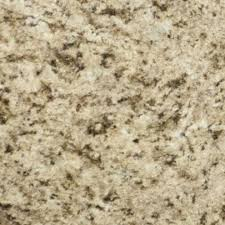 giallo ornamental granite sle granite sles