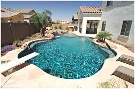 Pools Small Backyards by New Small Backyard Pools Designs Backyard Escapes