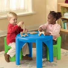 little tikes easy adjust play table table chairs singapore www littlebaby com sg little baby