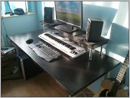 pictures music studio table design home remodeling inspirations