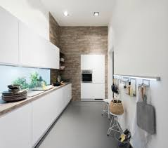 nolte cuisine cuisine cuisine nolte d exposition cuisine design et décoration