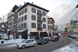 chambre neuf chamonix hotel gustavia chamonix ski accommodation peak retreats