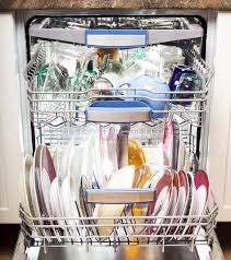 11 things you probably shouldn u0027t put in the dishwasher kitchn